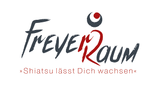 logo freyerraum - Wartungsmodus
